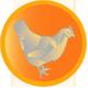 ikony_joy_chicken01