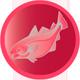 ikony_joy_dog-salmon01